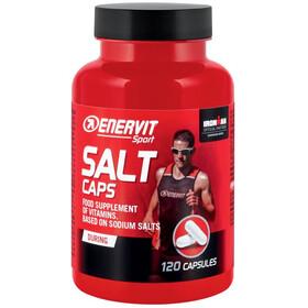 Enervit Sport Salt Caps 120x0,58g Neutral